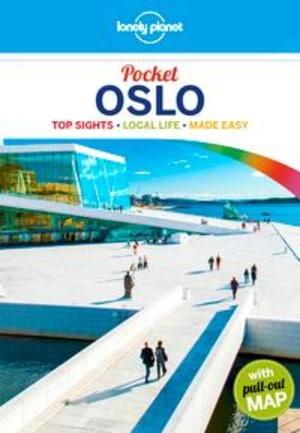 Pocket Oslo