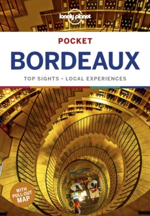 Pocket Bordeaux