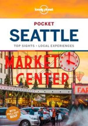 Pocket Seattle