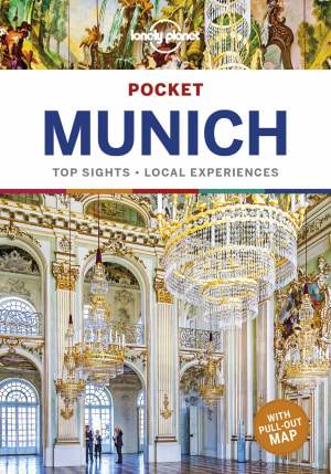 Pocket Munich