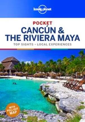 Pocket Cancún & the riviera Maya
