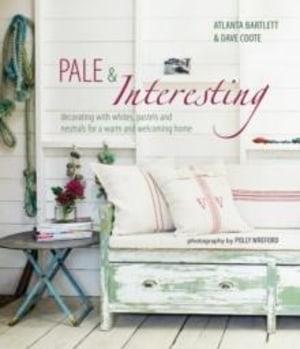 Pale & interesting