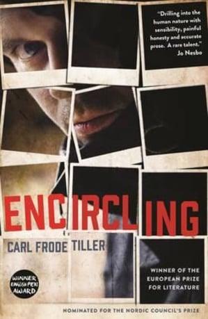 Encircling
