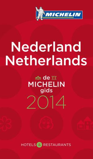 Nederland 2014 = Netherlands 2014