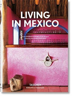 Living in Mexico = Vivre au Mexique