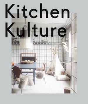 Kitchen kulture