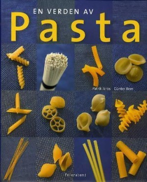 En verden av pasta