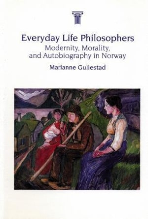 Everyday life philosophers