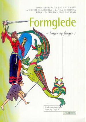 Formglede