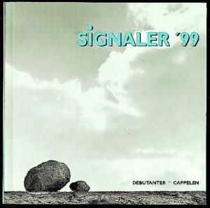 Signaler '99