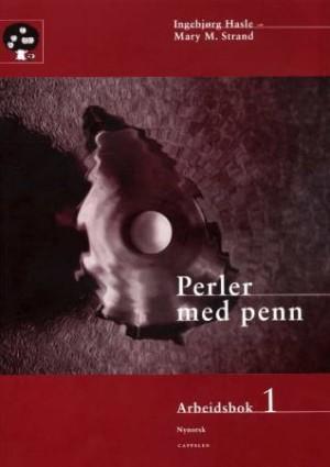 Perler med penn