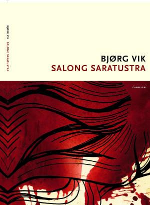 Salong Saratustra