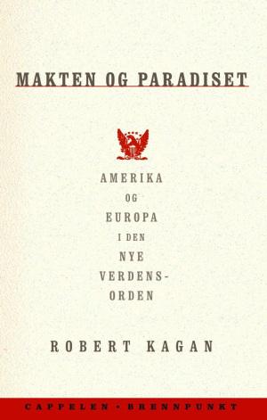Makten og paradiset