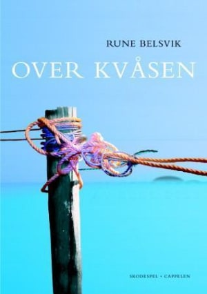 Over kvåsen