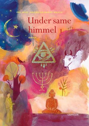 Under same himmel 1