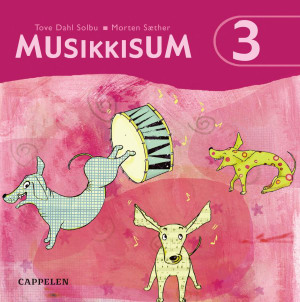 Musikkisum 3