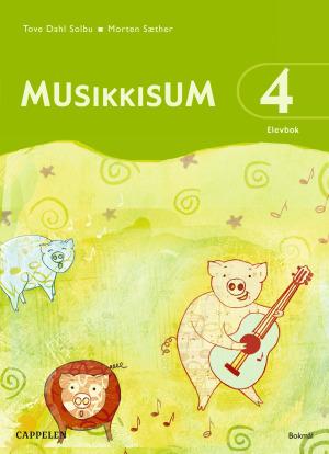 Musikkisum 4