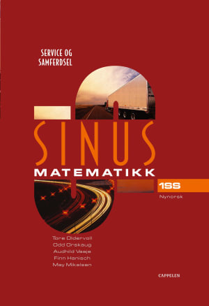 Sinus 1SS
