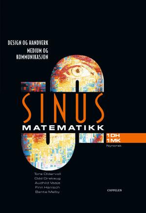 Sinus 1DH/1MK