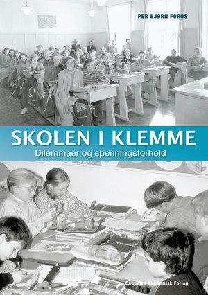 Skolen i klemme