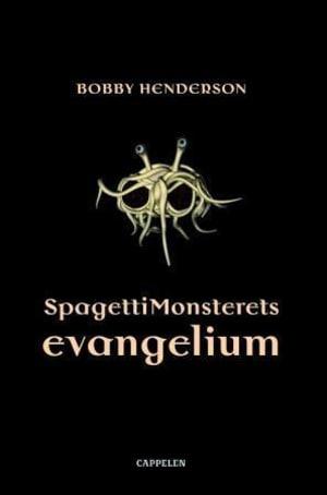 SpagettiMonsterets evangelium
