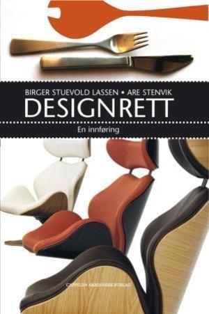 Designrett