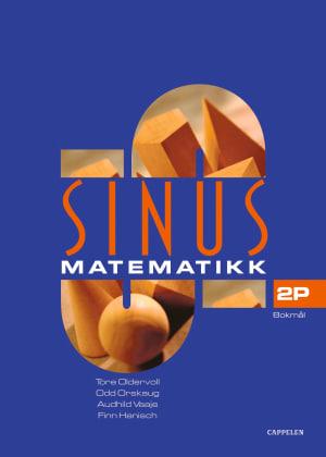 Sinus 2P
