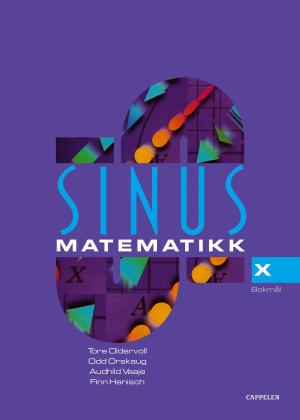 Sinus X