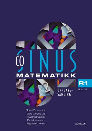 Cosinus R1