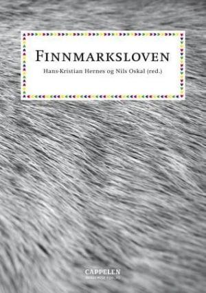 Finnmarksloven