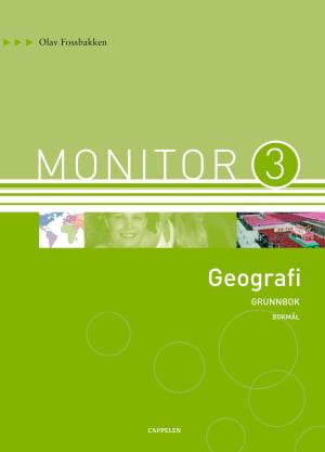 Monitor 3