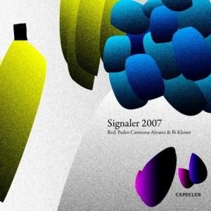 Signaler 2007