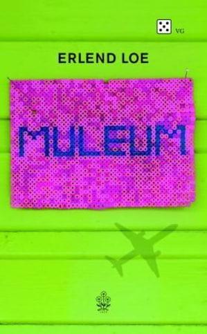 Muleum