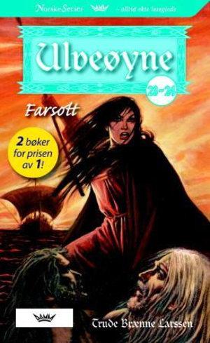 Jernbyrd ; Farsott
