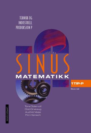 Sinus 1TIP-P