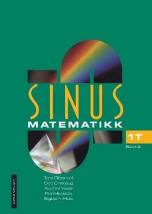 Sinus 1T
