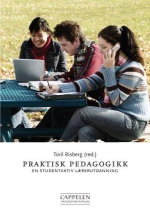 Praktisk pedagogikk