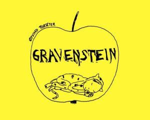 Gravenstein
