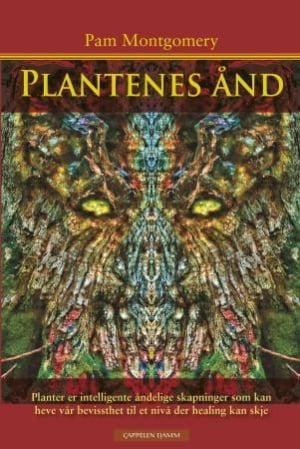 Plantenes ånd