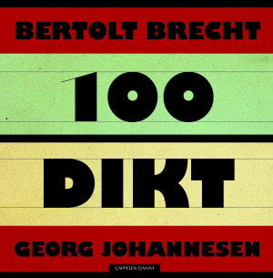 100 dikt