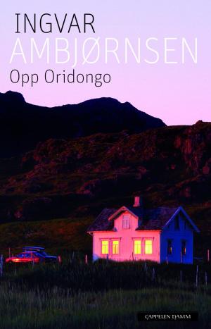 Opp Oridongo