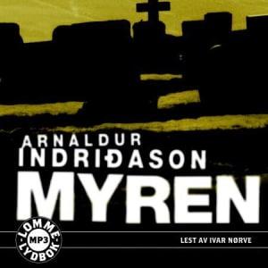 Myren