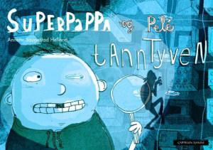 Superpappa og Pelè
