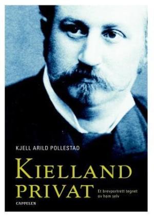 Kielland privat
