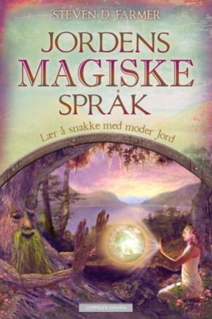 Jordens magiske språk