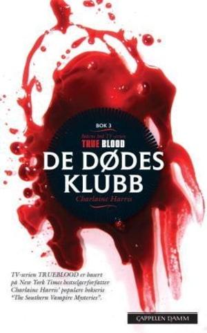 De dødes klubb