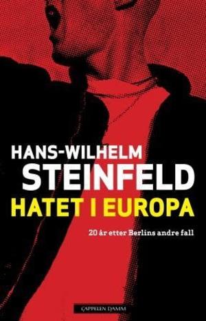 Hatet i Europa