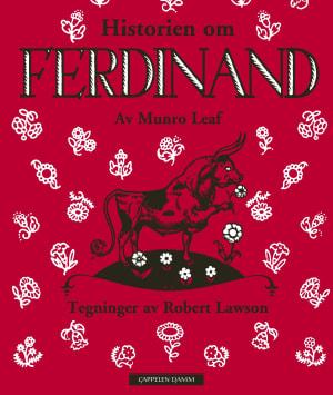 Historien om Ferdinand