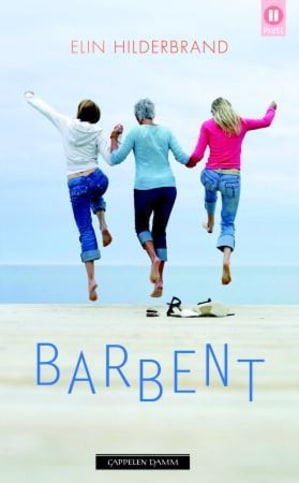 Barbent