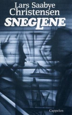 Sneglene